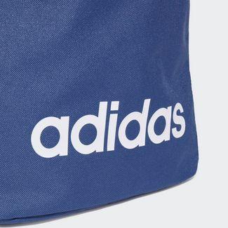 adidas Rucksack Linear Classic Daily Rucksack Daypack Herren Tech Indigo / Tech Indigo / White