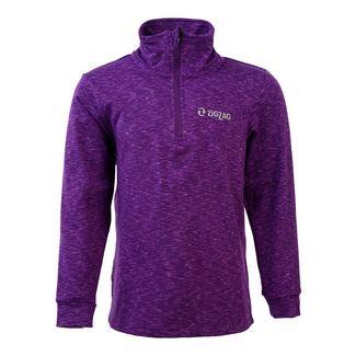 ZigZag Funktionssweatshirt 4081 Potent Purple