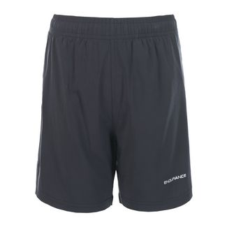 Endurance Funktionsshorts Kinder 1001 Black