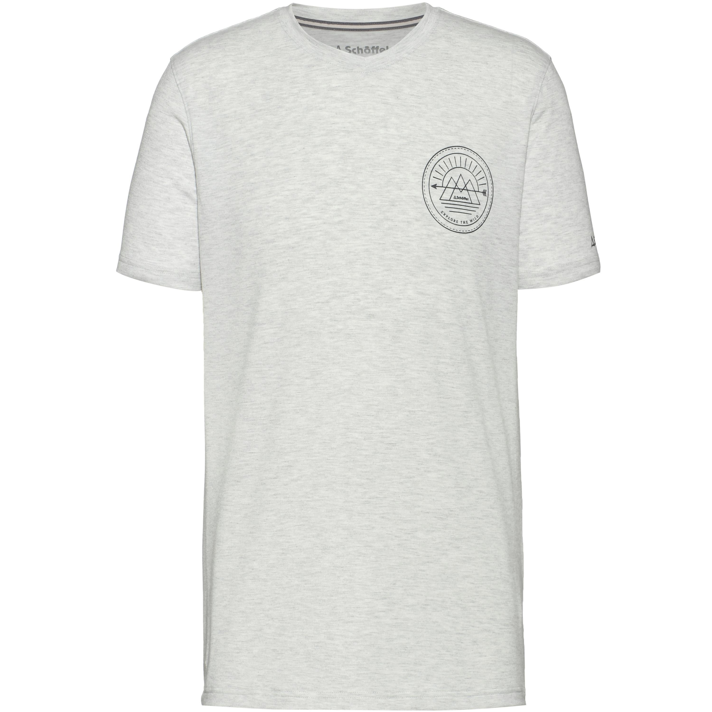 schöffel -  Nuria1 T-Shirt Herren