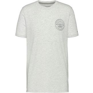 Schöffel Nuria1 T-Shirt Herren white alyssum