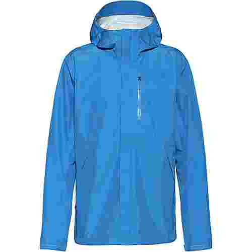 The North Face Dryzzle FutureLight™ Hardshelljacke Herren clear lake blue