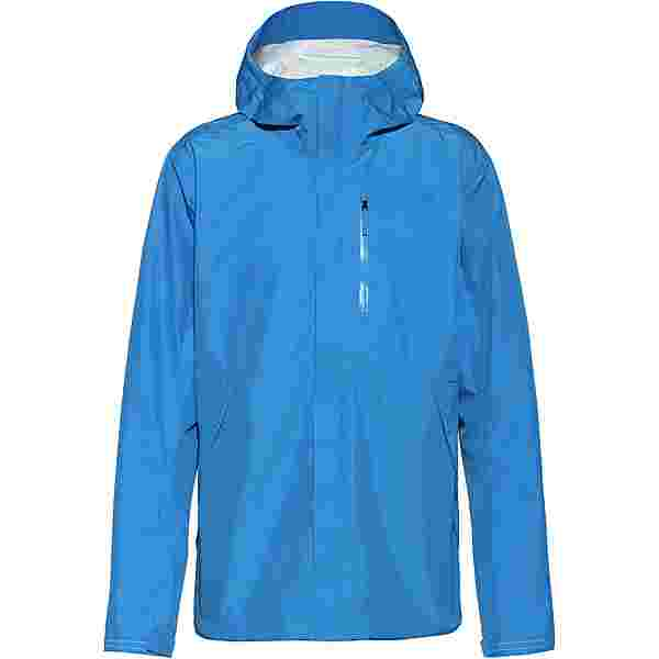 The North Face Dryzzle FutureLight™ Hardshelljacke Herren clear lake blue