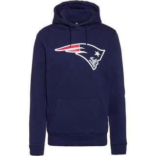 Fanatics New England Patriots Hoodie Herren navy