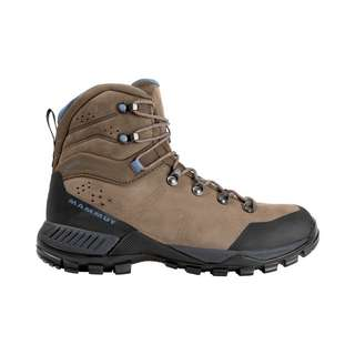 Mammut Nova Tour II High GTX® Women Wanderschuhe Damen oak-bark