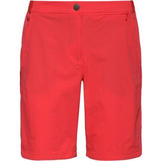 Jack Wolfskin Hosen für Damen im Online Shop von SportScheck