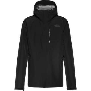 The North Face Dryzzle FutureLight™ Hardshelljacke Herren tnf black