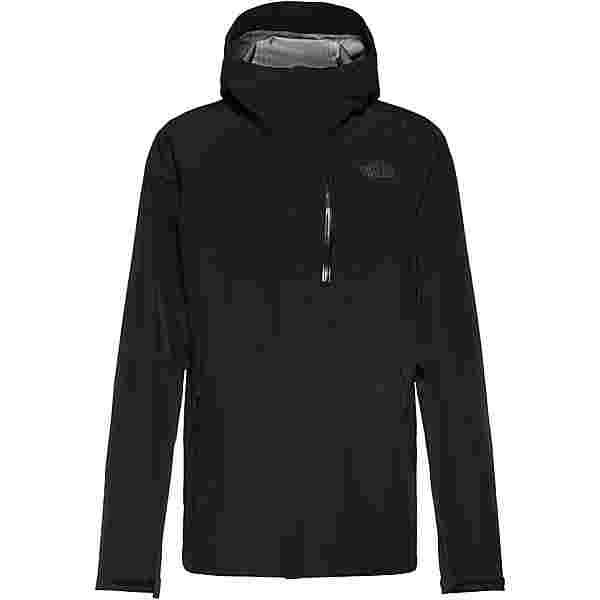 The North Face Dryzzle FutureLight™ Hardshelljacke Herren tnf black