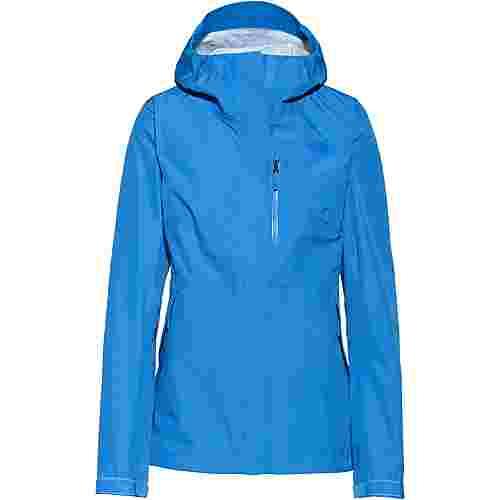 The North Face Dryzzle FutureLight™ Hardshelljacke Damen clear lake blue