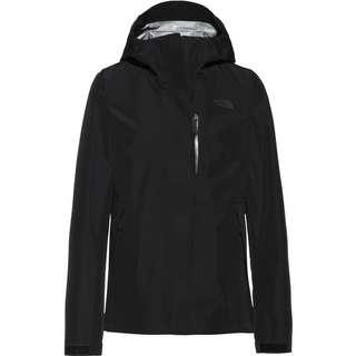 The North Face Dryzzle FutureLight™ Hardshelljacke Damen tnf black