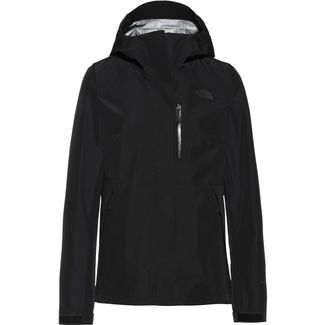 The North Face Dryzzle FutureLight™ Hardshelljacke Damen tnf black