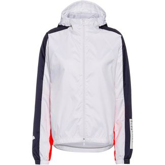 adidas W.N.D. Windbreaker Damen white