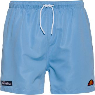 Ellesse Dem Slackers Shorts Herren light blue