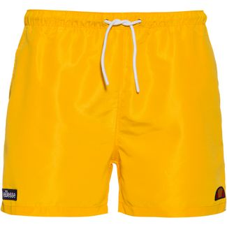 Ellesse Dem Slackers Shorts Herren yellow