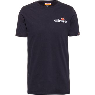 Ellesse Voodoo T-Shirt Herren navy