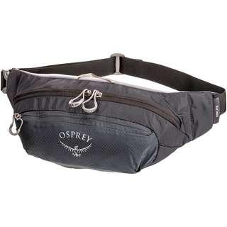 Osprey Daylite Waist Bauchtasche black