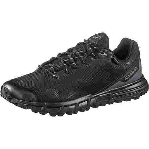 Reebok GTX® SAWCUT 7.0 Walkingschuhe Herren true grey 7-black-black
