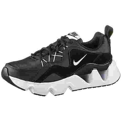 Nike Ryz 365 Sneaker Damen black-white