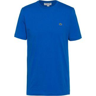 Lacoste T-Shirt Herren nattier