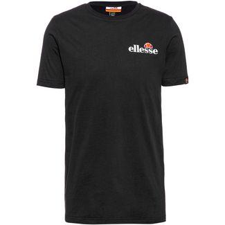 Ellesse Voodoo T-Shirt Herren black