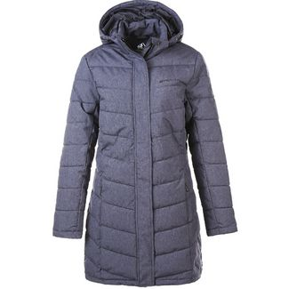 Whistler Steppjacke Damen 1001 Black