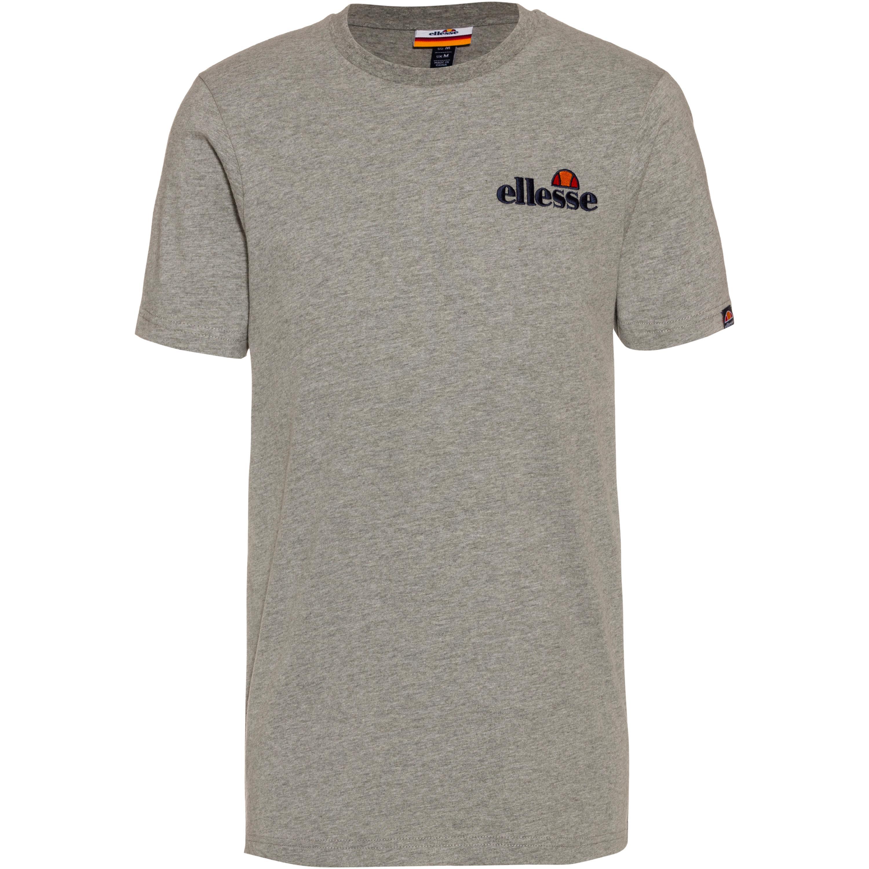 ellesse -  Voodoo T-Shirt Herren