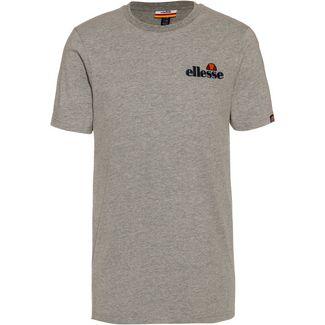 Ellesse Voodoo T-Shirt Herren grey marl
