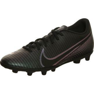 Nike Fußballschuhe online bei SportScheck bestellen