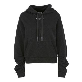 REPLAY NOT ORDINARY PEOPLE Sweatshirt Damen black