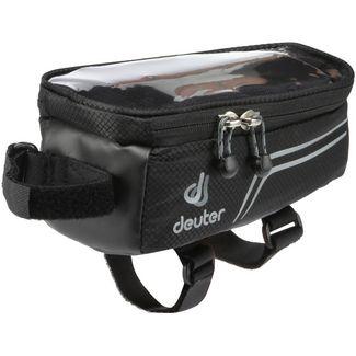 Deuter Energy Bag II Fahrradtasche black