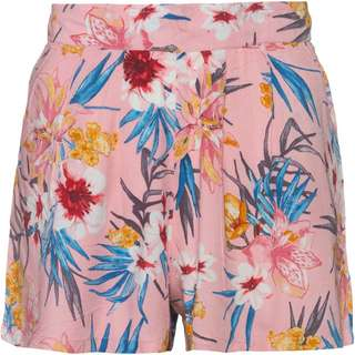 Protest Shorts Damen seashell