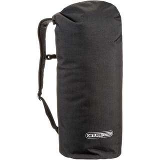 ORTLIEB X-Plorer Packsack black
