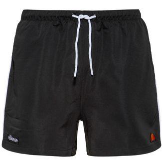 Ellesse Dem Slackers Shorts Herren black