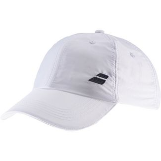 Babolat Basic Logo Cap white
