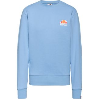 Ellesse Diveria Sweatshirt Herren light blue