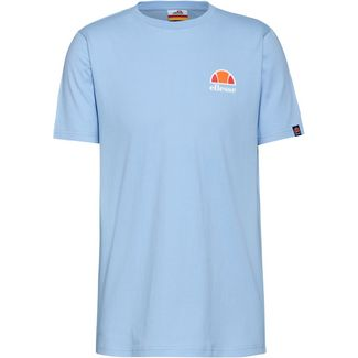 Ellesse Canaletto T-Shirt Herren light blue