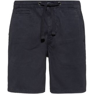 Superdry Shorts Herren midnight navy