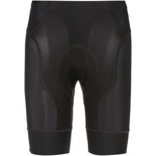 castelli FREE AERO RACE 4 W SHORT Fahrradtights Damen black