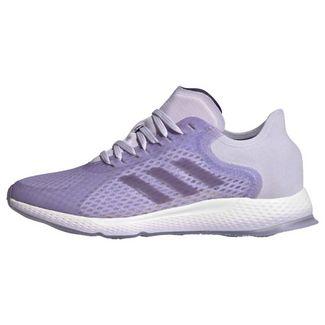 adidas FOCUSBREATHEIN Schuh Laufschuhe Damen Purple Tint / Tech Purple / Cloud White