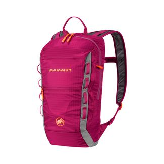 Mammut Neon Light 12l Kletterrucksack sundown