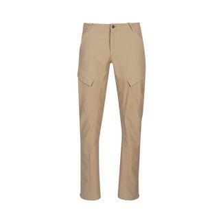 Mammut Zinal Pants Men Wanderhose Herren safari