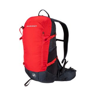 Mammut Lithium Speed 15 Wanderrucksack spicy-black