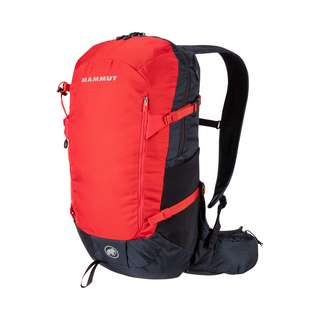 Mammut Lithium Speed 20 Wanderrucksack Herren spicy-black