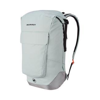 Mammut Rucksack Seon Courier 30l Daypack granit