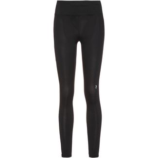 Peak Performance Revel Tights Damen black