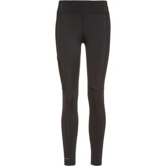 Columbia Windgates II Leggings Damen black