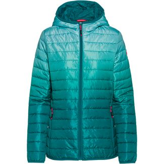 CMP Steppjacke Damen lake