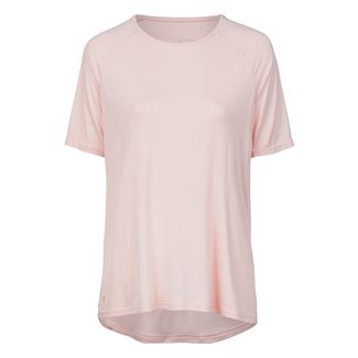 Endurance Funktionsshirt Damen 1044 Rosy Sand