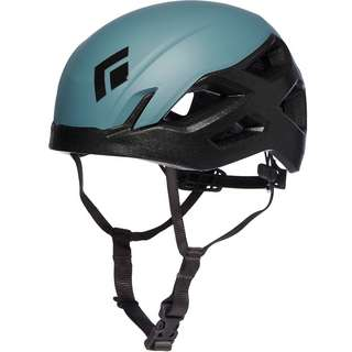 Black Diamond Vision Kletterhelm astral blue