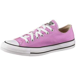 CONVERSE Chuck Taylor All Star Sneaker Damen peony pink